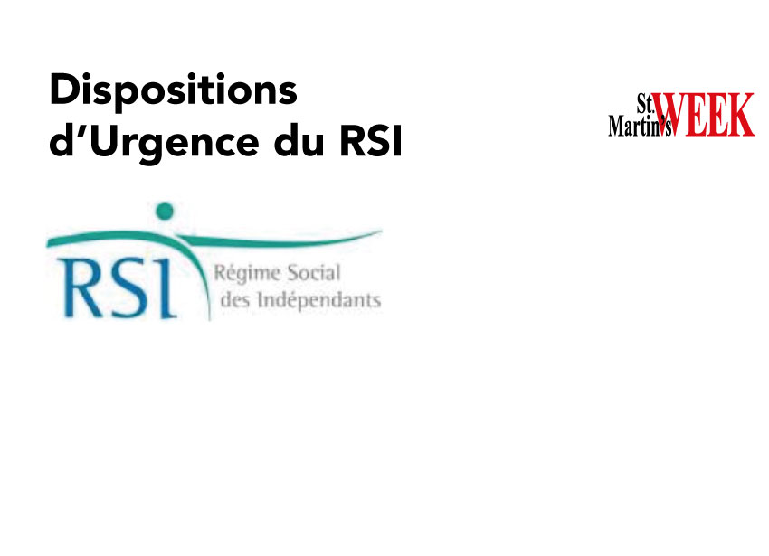 Le Regime Social Des Independants Groupe Sister